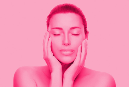 """ANTI-AGING-INFUSION <br> <span class=""""pro-price""""> 200€</span>"""