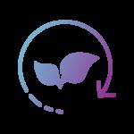Bioverfügbarkeit Icon