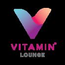 Vitamin Lounge